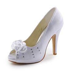 EP11035-IP Ivory Peep Toe Stiletto Heel Inside Platform Rhinestones Satin Bridal Party Shoes US 9 Duosheng,http://www.amazon.com/dp/B00AXX66G6/ref=cm_sw_r_pi_dp_.Rktsb010BJ2HS54