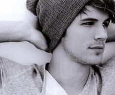 323a0000f39 74 Best Male beanie images