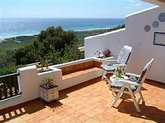 Frontline+Apartment,+Seaviews,+Shared+Pool+++Holiday Rental in Balearic Islands from @HomeAwayUK #holiday #rental #travel #homeaway