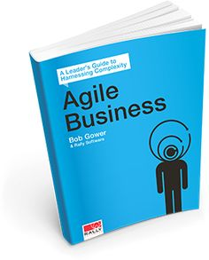 Fascinating look at various aspects of the agile journey, written by lots of good folks at Rally. Rally, Journey, Activities, How To Plan, Writing, Business, Books, Libros, Book