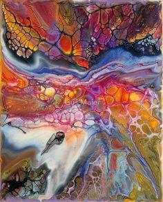 Book 31 - 11-10-2009e von Gus Maier