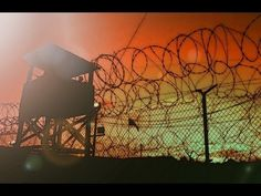 JUNE 2013: U.S Government Activating FEMA Camps Across Nation & 30,000 Gulliotines Purchased! CAMPS  for our protection do not require locked doors and prison fences.