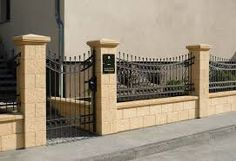 Image result for mauer garten landhaus