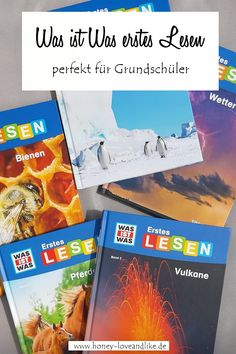 Was ist Was Erstes Lesen Quiz, Cover, Books, Planting Shrubs, Too Busy, Parenting, Primary School, Reading, Libros