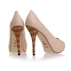 Xuxa Shoes For Sale