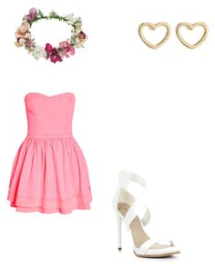 """Untitled #5"" by alina1996-1 ❤ liked on Polyvore"