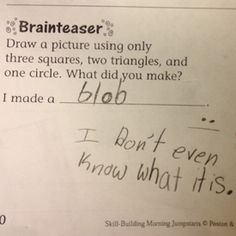 answer for homework