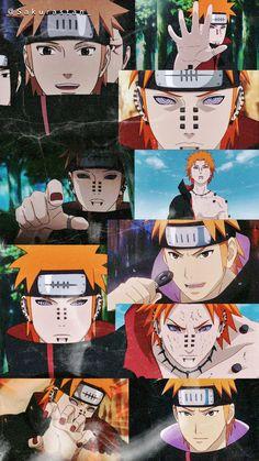 Naruto Shippuden Sasuke, Naruto Sasuke Sakura, Itachi, Anime Naruto, Hinata, Wallpaper Naruto Shippuden, Naruto Wallpaper, Naruto Cute, Cute Anime Guys