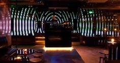 FLY: Great club in Hong Kong for electronic music Hong Kong Nightlife, Best Club, Electronic Music, Night Life, Lounge, Electronics, Places, Airport Lounge, Lugares