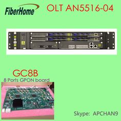 #GPON HUAWEI OLT in Promotion#  with 8 ports GPBD. Payment can by Aliexpress, Paypal, T/T  ^_^ ^_^  ^_^ MA5680T     US$1900 MA5683T     US$2100 MA5608T     US$2250 @Skype: APCHAN9    #Email: apchan9@gmail.com