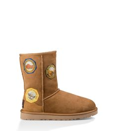 745d47815af 7 Best ugg boots images in 2016 | Outfits, Sheepskin boots, UGG Boots