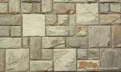 Big Market Research Marble Stones, Stone Tiles, Building Stone, Stone Cladding, Market Research, Granite, Natural Stones, Survival, Industrial