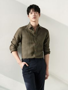 Seo Kang Joon The Class Collection Handsome Asian Men, Sexy Asian Men, Seo Kang Jun, Seo Joon, Korean Men, Korean Actors, Seo Kang Joon Wallpaper, Kpop, Hair Cute