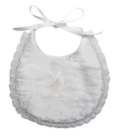 gorgeous perfect jewish baby shower gift now to find someone to get