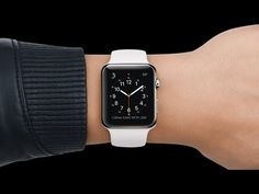 New 'guided tour' videos explain how to use the Apple Watch's main features | The Verge