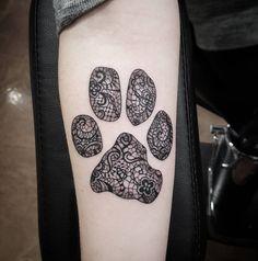Lace-Tattoo_-3.jpg (1080×1093)