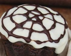 Muffin, Cooking, Breakfast, Desserts, Facon, Recipes, Html, Fondant, Brownies