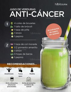 Smoothies, the answer too many parents' prayers. Smoothies are a healthy alter… Detox Diet Drinks, Detox Juice Recipes, Natural Detox Drinks, Smoothie Recipes, Juice Cleanse, Cleanse Recipes, Healthy Juices, Healthy Drinks, Healthy Recipes