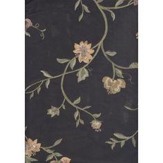 Rugs, Fabric, Home Decor, Women, Farmhouse Rugs, Tejido, Tela, Decoration Home, Room Decor