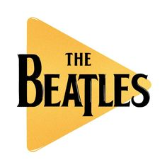 Fantastic short YouTube ad for The Beatles coming to Google Play - Simple and stylistically sound