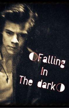 """You should read """"Falling in the dark [ A Larry Stylinson fanfic ]"""" on #wattpad #fanfiction http://w.tt/1qFl6A3"""