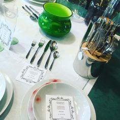 Flatware, Tableware, Dinnerware, Dishes, Utensils, Cutlery, Serveware