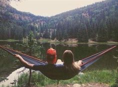 """Okay I hate saying """"relationship goals"""" but actually relationship goals"""