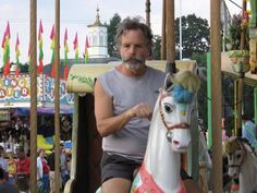 Bobby - At least he's enjoying the ride. You won't get this if your not a fan of the Grateful Dead, but if you are you'll think this is hilarious! Grateful Dead Live, Forever Grateful, Dead Pictures, Bob Weir, Love Puns, The Jam Band, Music Is Life, Cool Bands, In This World