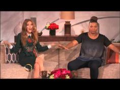 """Watch: Darby Stachfield talks """"Scandal"""" Finale Secrets with Queen Latifah #Getmybuzzup- http://img.youtube.com/vi/m0RaB4pccd4/0.jpg- http://getmybuzzup.com/watch-darby-stachfield-talks-scandal-finale-secrets-queen-latifah-getmybuzzup/- Darby Stachfield reveals """"Scandal"""" season finale secrets to Queen Latifah. Tune in tonight to find out what happens!Enjoy this video stream below after the jump. Follow me:Getmybuzzup on Twitter Getmybuzzup on Facebook G"""