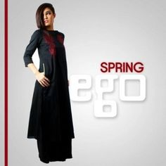 http://www.stylechoose.net/ego-fashion-and-style-2013.html