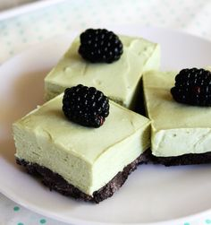 30 Amazing Ways You Can Use Matcha Tea To Make Mouthwatering Food