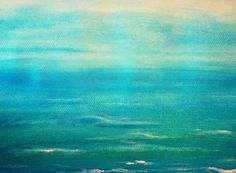 Peaceful Seas, £85.00 Emma j lock