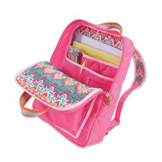 City Backpack - Sale