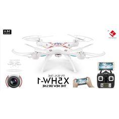 39.10$  Buy here - https://alitems.com/g/1e8d114494b01f4c715516525dc3e8/?i=5&ulp=https%3A%2F%2Fwww.aliexpress.com%2Fitem%2FX5HW-1-RC-Quadcopter-Drone-WIFI-FPV-With-0-3MP-HD-Camera-2-4G-4CH-6Axis%2F32718044729.html - X5HW-1 RC Quadcopter Drone WIFI FPV With 0.3MP HD Camera 2.4G 4CH 6Axis RC Quadcopter RTF 100M Remote Comtrol VS X6SW X600 X5SW