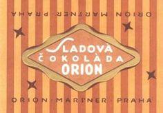 Zdeněk Rykr - Orion Cubism, Siena, Modern Art, Let It Be, Retro, Typo, Design, Home Decor, Paper
