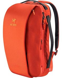 Arcteryx Blade 20 Backpack Tobiko 20L ** Want additional info? Click on the image.