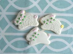Ostern Butter, Sugar, Cookies, Desserts, Cookie Recipes, Easter Activities, Crack Crackers, Tailgate Desserts, Biscuits