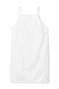 dover dress weekday.com