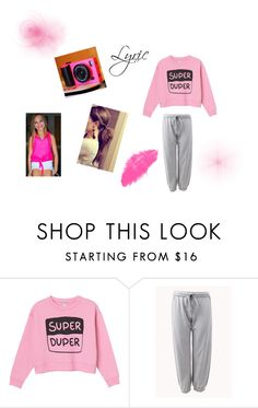 """Lyric's Outfit Chapter 8"" by lyric-denali ❤ liked on Polyvore featuring Monki, Forever 21, women's clothing, women, female, woman, misses and juniors"