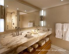 RS3 Designs New Projects #RS3Design #bestinteriordesignprojects #topinteriordesigners