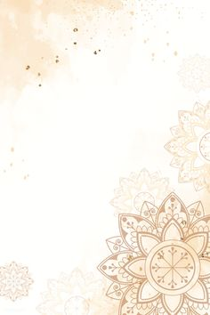 Poster Background Design, Vector Background, Background Patterns, Yoga Background, Spiritual Background, Flower Background Wallpaper, Flower Backgrounds, Wallpaper Backgrounds, Backgrounds Free