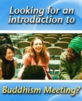 SGI-USA: Buddhist Association for Peace, Culture and Education.