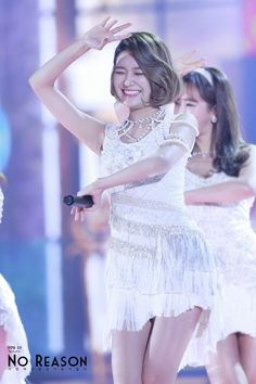 Sooyoung Snsd, Taeyeon Jessica, Kwon Yuri, Korean Artist, Girl Swag, Soo Young, Girls Generation, Asian Beauty, Red Velvet