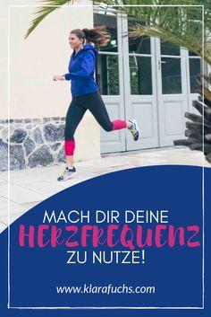 Yoga Fitness, Fitness Hacks, Sport Fitness, Coaching, Nordic Walking, Mental Training, Triathlon Training, Trainer, Tricks