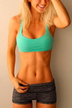 Helpful Tips to Help You Lose Stomach Fat ★ See more: http://glaminati.com/help-you-lose-stomach-fat/
