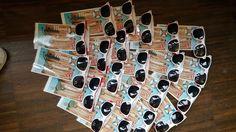 cadeau de fin d'année chez nicolenipapier,eklablog.com