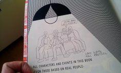 My Abba Signature German Language, Real People, Comic Strips, Austria, Comic Art, Illustrators, This Book, Linz, Pinstriping