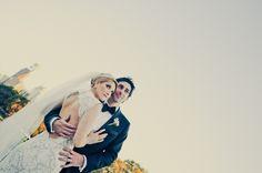 Weddings :: Dramatic city hall wedding at the ritz carlton :: Philadelphia Wedding Photographer