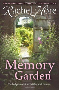 The Memory Garden by Rachel Hore, http://www.amazon.co.uk/dp/1849835322/ref=cm_sw_r_pi_dp_B6IJsb0CEPYS7