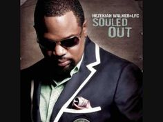 Hezekiah Walker & LFC - God Favoured Me with lyrics  LYRICS BELOW - CLICK MORE INFO  This is my testimony everybody, how God favored me inspite  of my enemies, and if God did it for me he'll do the  samething for you. Don't worry about your haters your haters  can't do nothing with you. Listen to these words    Verse 1  Love is patient, caring. ...